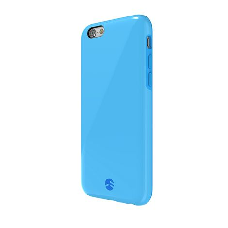 Best Drop Proof Iphone C Case
