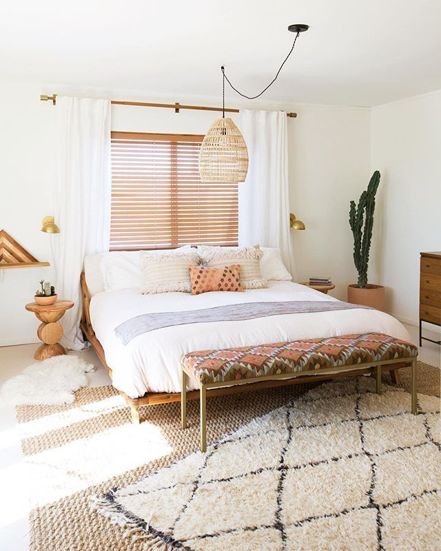 Hey All While Were Working On Renovations Out In Tucson Were Opening Up Our Home To Rent On Airbnb You Kno Urban Outfiters Bedroom Home Decor Bedroom Design