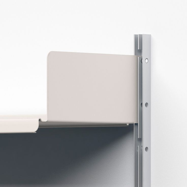 Dieter Rams 606 Universal Shelving System design classic by VITSOE