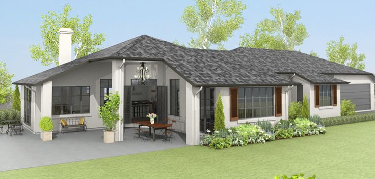 With plenty of space, this gracious home features lofty ceilings throughout. These high sloping ceilings carry through the kitchen, family and dining areas to give a feeling of space and light. The family and living areas are perfectly positioned to flow out into a covered outdoor courtyard that is ideal for entertaining family and friends.