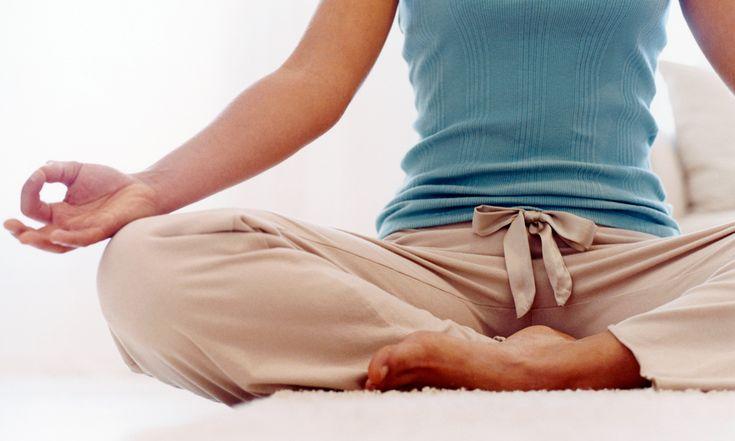 Meditatie lijkt bepaalde delen van het menselijk brein te beschermen tegen ouderdom. Dat stellen Amerikaanse onderzoekers in het wetenschappelijk tijdschrift 'Frontiers in Psychology'. Jarenlange meditatieheeft zin: mensen die dat doen vertonen een relatief kleine afname van grijze stof in hun…