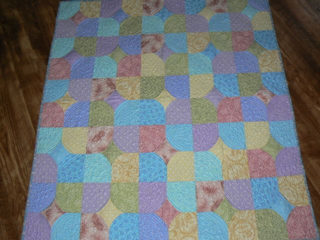 14 best images about quilts 10 minute block on pinterest for 10 minute table runner with batting