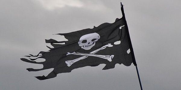 Σοβαρές ανησυχίες - Άγνωστα πειρατικά πλοία γύρω από την Ελλάδα!
