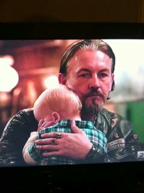 244 Best Sons Of Anarchy-Love Images On Pinterest  Charlie Hunnam -1066