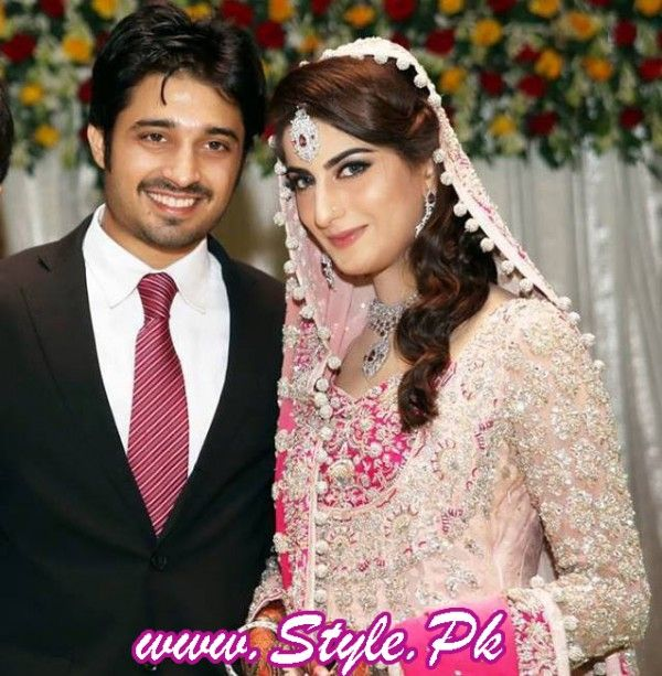 Stani Actress Wedding Pictures 2010 Tbrb Info