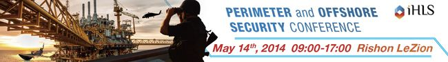 iHLS TV – Offshore and Perimeter Security Edition - i-HLS