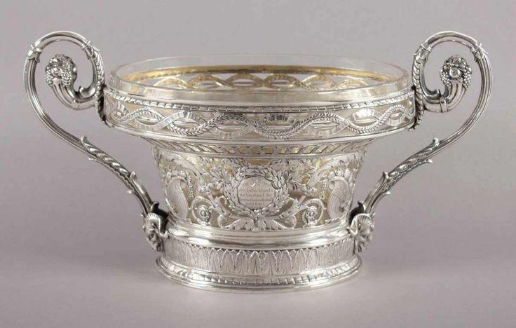 663 best images about silver on pinterest auction deutsch and heilbronn. Black Bedroom Furniture Sets. Home Design Ideas