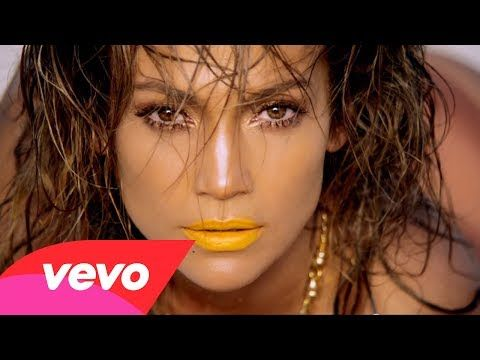 Jennifer Lopez - Live It Up ft. Pitbull - YouTube