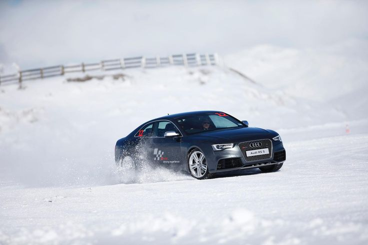 Audi New Zealand is pleased to announce the continuation of its naming rights sponsorship of the Audi quattro Winter Games NZ for 2015 and 2017.