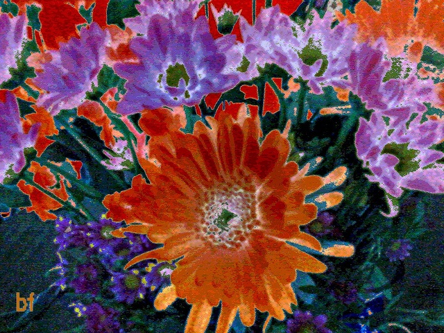 .Mothers Day, Creative Cell, Art Style, Art Ilike, Cell Phones, Phones Pics, Flight Cell, Awesome Photos, Flower