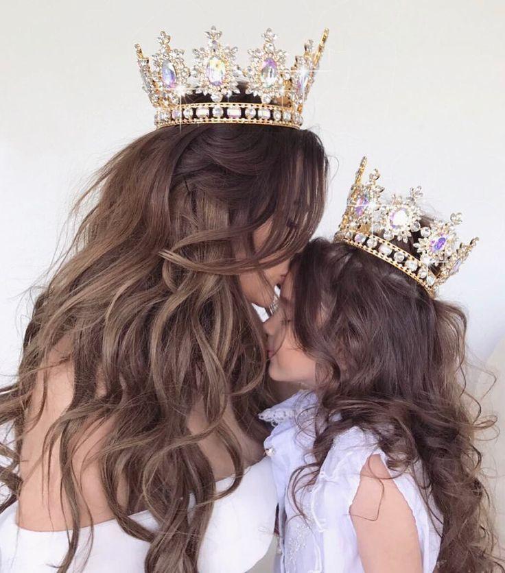 Mama Tochter Lesbisch Papa