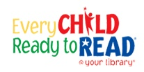 Barrie Public Library's Family Literacy programs