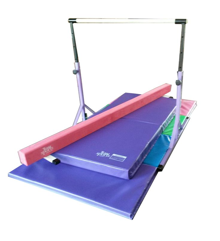 Fresh Cheer Gym Equipment
