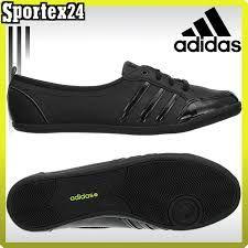 adidas chaussures femme ballerine