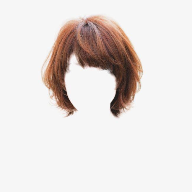 Hair Png 15 By Thy Darkest Hour Hair Png Hair Green Hair