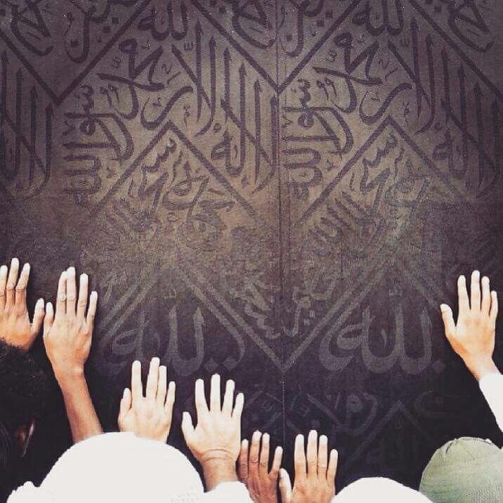 Miss you حد البكاء :'(