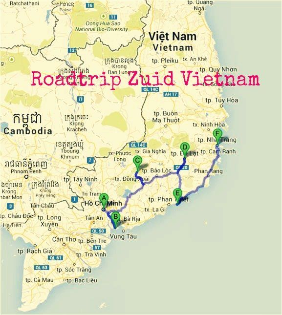 17 best vietnam images on pinterest vietnam ho chi minh city vietnam 1 sciox Image collections