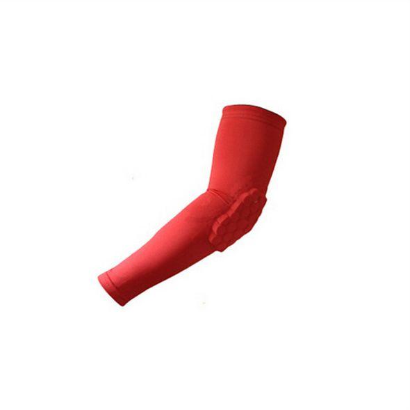 Compact Basketball Arm Sleeve - FREE SHIPPING