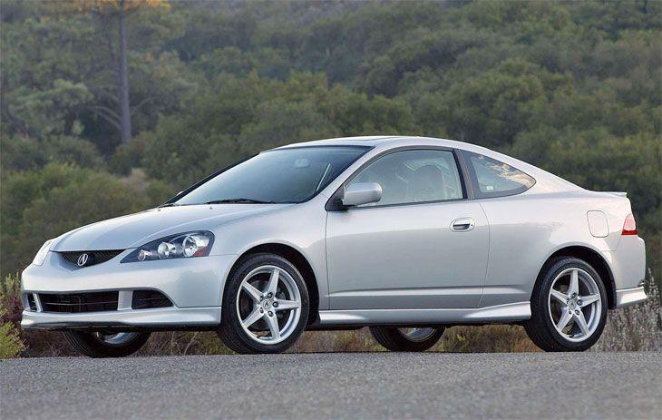 The 25+ best Acura rsx type s ideas on Pinterest Acura