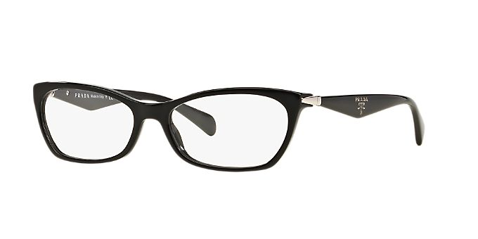 58 best images about EyeGlasses on Pinterest Eyewear ...