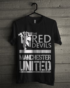 Godonk Man United 01