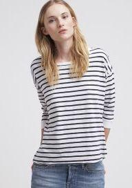 #Shopping : Tous les bons plans Zalando sont sur codepromotion.be ! >> http://codepromotion.be/zalando/