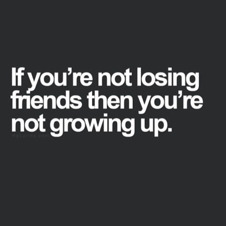 Quotes About Losing Friends And Not Caring: The 25+ Best Surround Yourself Quotes Ideas On Pinterest