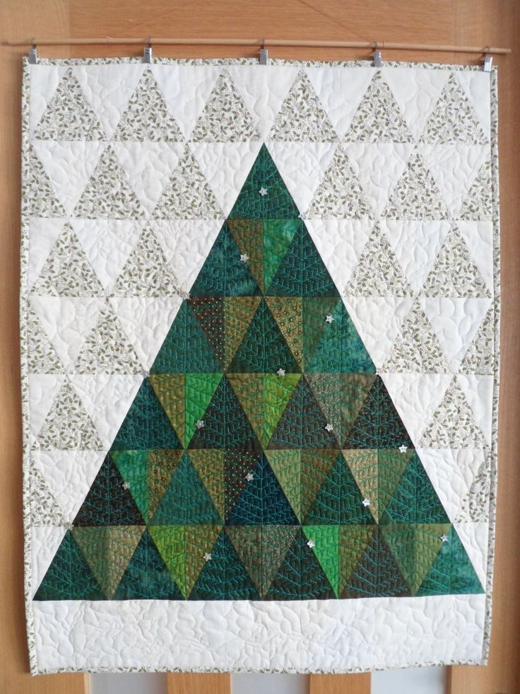 136 best christmas quilt ideas and free stuff images on for Modern house quilt block