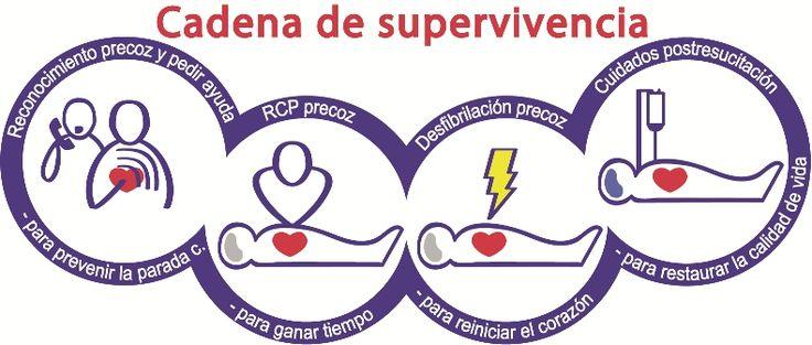 La RCP básica en niños, una sencilla maniobra que salva vidas. FAROS observatorio