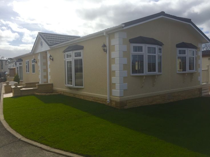 Stately Albion balmoral 2016 Park Home, Park Homes,Park Home For Sale, Park Homes For Sale,park homes for sale scotland,mobile homes for sale scotland, residential park homes glasgow, park homes,park homes ayrshire,glasgow,retirement home glasgow,Lodges For Sale, Log Cabins For Sale, Holiday Homes For Sale, Park Homes Manufacturer, Park Homes Manufacturers, Park Homes Magazine, Park Homes Magazines, Park Homes UK, Park homes For Sale Off Site, Off Site Park Homes, Mobile Homes For Sale, Off…