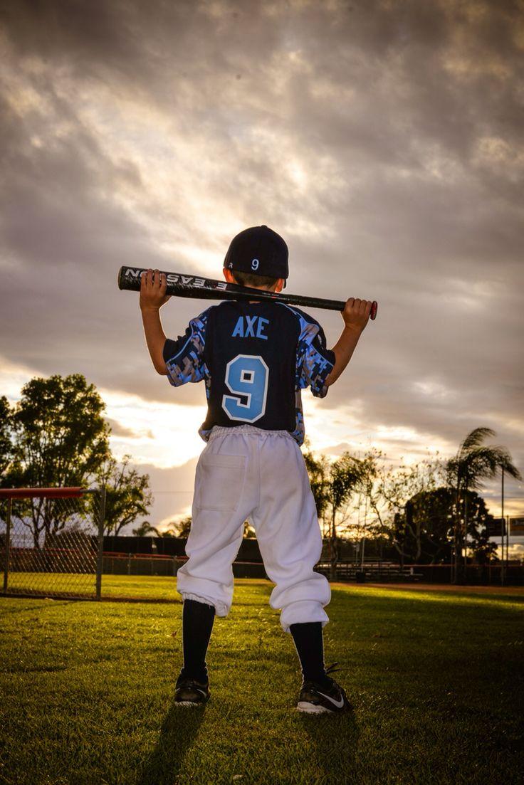 Baseball, little league, photography, baseball photography