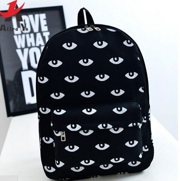 Купить товарAttra мини йо! Рюкзаки брезент мужчины в путешествие школа сумки наплечная сумка рюкзак LS5536 в категории Рюкзакина AliExpress.      Добро пожаловать в наш магазин!!  Кафе-YO!                      Материал: холст