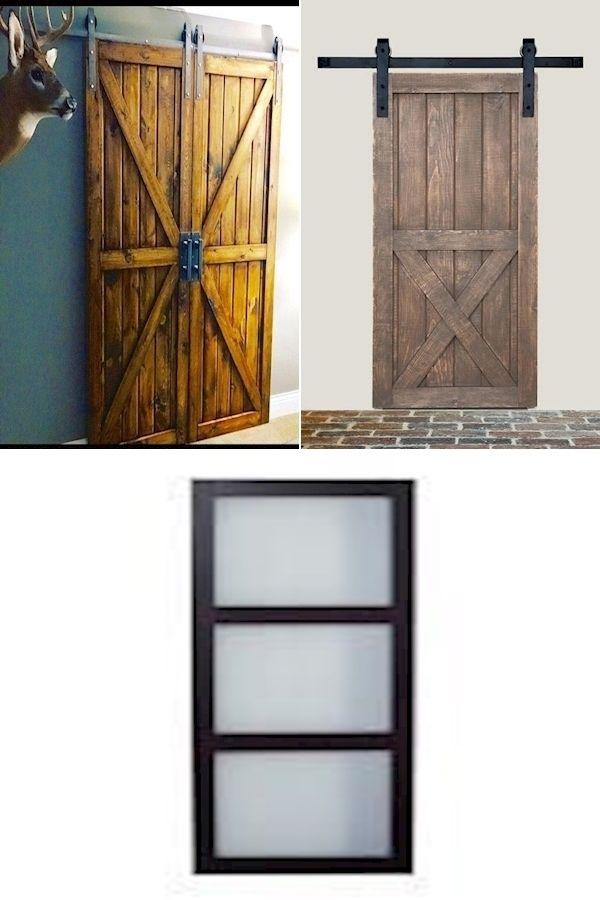 Indoor Sliding Barn Doors Sliding Door Rail Home Depot Barn Door Hardware Diy Barn Door Hardware Barn Door Hardware Door Hardware