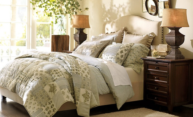 pottery barn bedrooms paint colors 83 best images about neutral bm on paint 19515