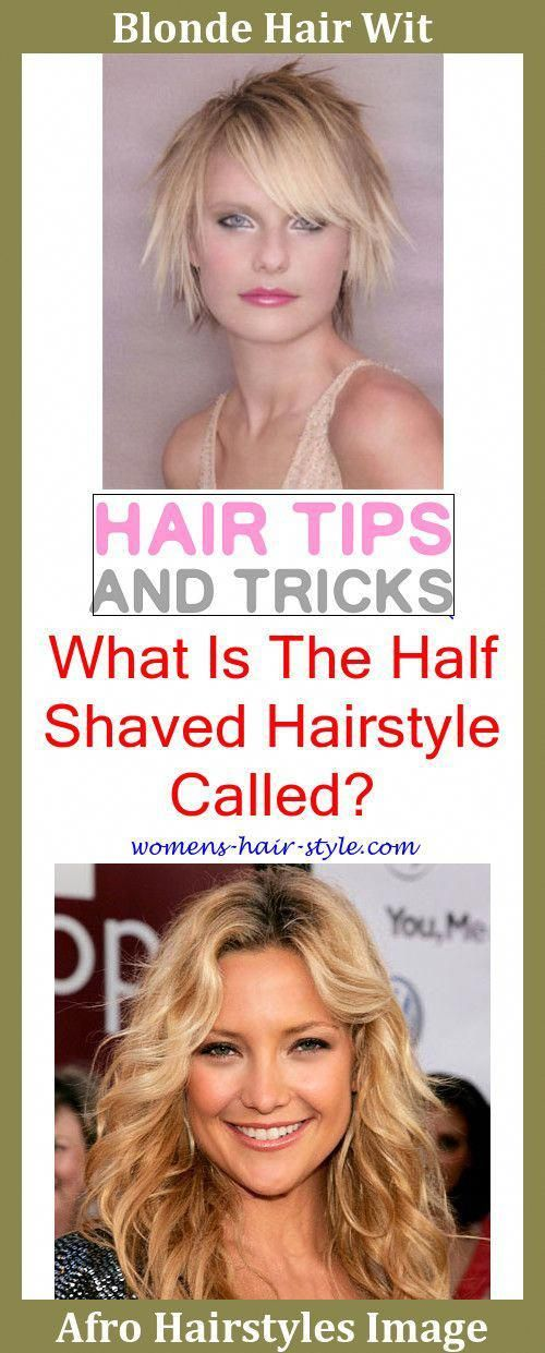 Natural Hair Care Medium Layered Hairstyles Back View,current hairdos hair bun styles 2016 layered hair with fringe natural hair finger waves how to f...