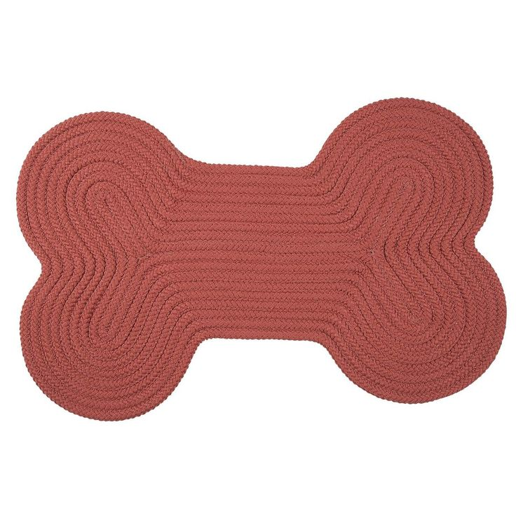 Dog Bone Pet Rug: 14 Best * Doggy Wish List * Images On Pinterest