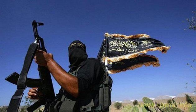Именно из России пошла волна исламского терроризма