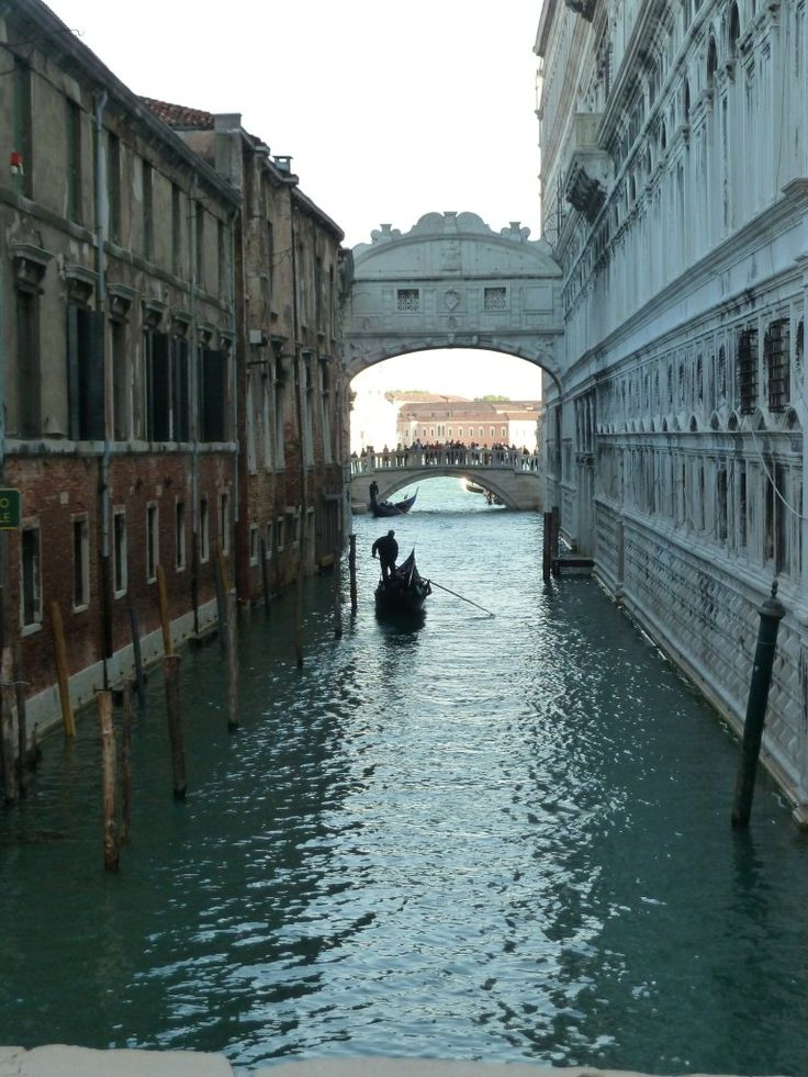 Venice, Italy -  Venice is like eating an entire box of chocolate liqueurs in one go – Truman Capote  Come along with me on my journey thru timeless Venice.
