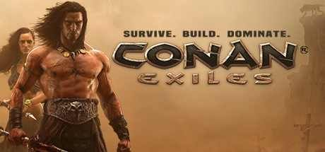 Conan Exiles PC Free Download Full Game . Conan Exiles game for PC was launched, and we'll give it to you with free download. Download Free Conan Exiles Complete Game PC and enjoy playing this Nudity, Violent, Gore, Action, Massively Multiplayer, RPG game  starting today on PC of your...