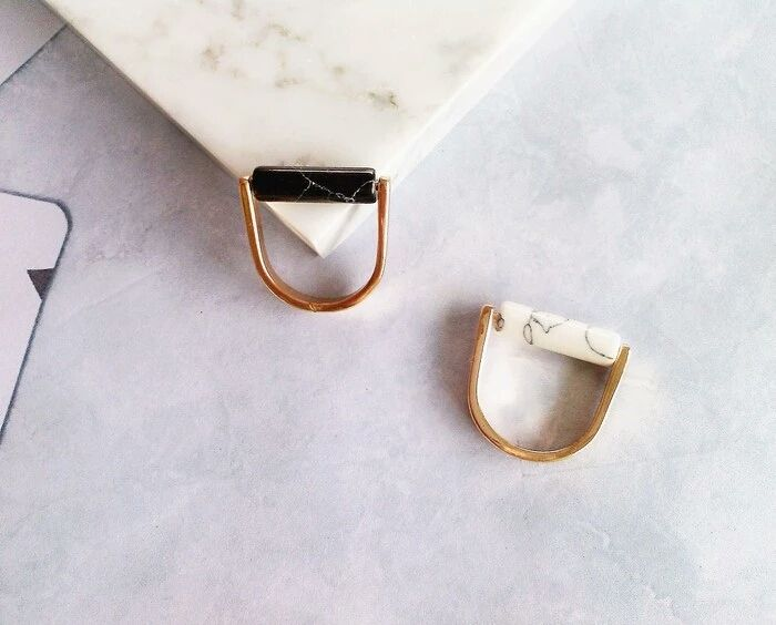 Specifics:  Item Type:Rings  Fine or Fashion:Fashion  Gender:Women  Shape\pattern:Geometric  Occasion:Party  Setting Type:Invisible Setting  Style:  Trendy  Metals Type:Zinc Alloy  Material:Metal | Shop this product here: http://spreesy.com/LaRouxLouna/497 | Shop all of our products at http://spreesy.com/LaRouxLouna    | Pinterest selling powered by Spreesy.com