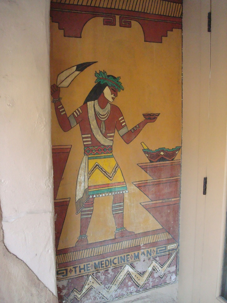 34 Best Images About Murals In Nm On Pinterest  Santa Fe. Corvette Signs. Strain Stickers. Airport Tokyo Signs. Zx6r Decals. Keturunan Signs Of Stroke. Food Png Banners. Alice In Wonderland Murals. Warranty Stickers