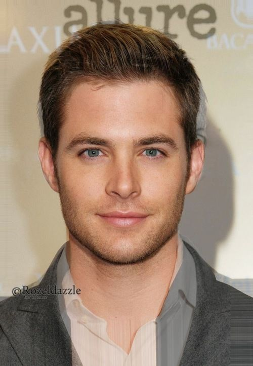 actors male with round faces 17 best images about morphing ...