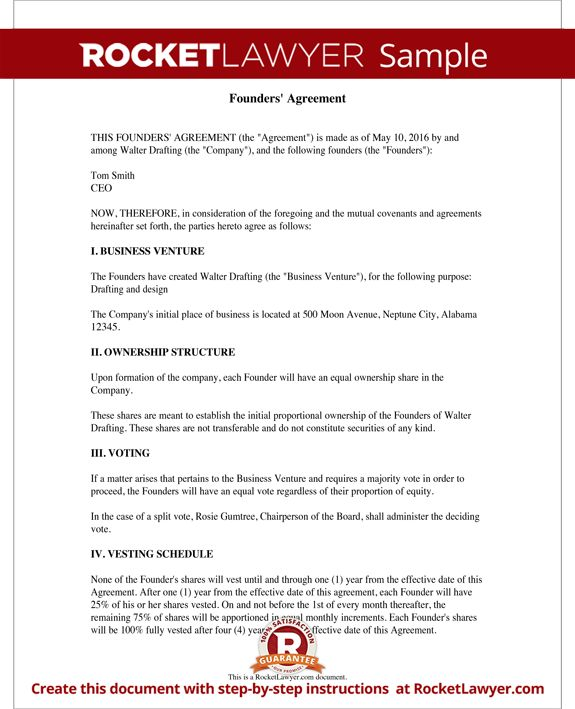 sample-founders-agreement-template-large.png