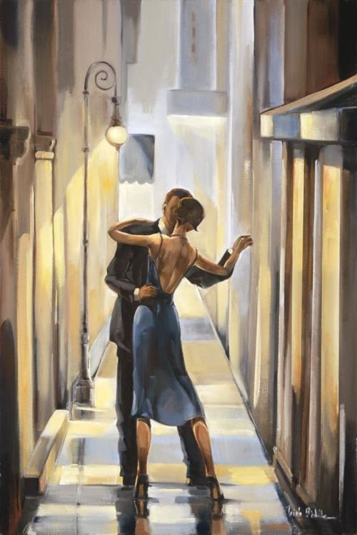 Slow Dancing {Note to self: Remember to slow down enough to slow dance with your man ~ Belle}