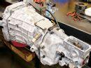 LS1 Camaro T56 Transmission Rebuild - Super Chevy Magazine