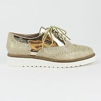 Zapatos de Mujer | Zapatos Mujer Online | Xti Store