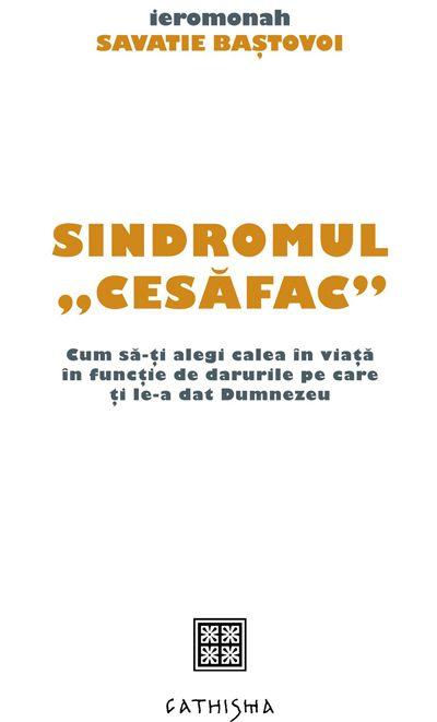 Sindromul CESAFAC