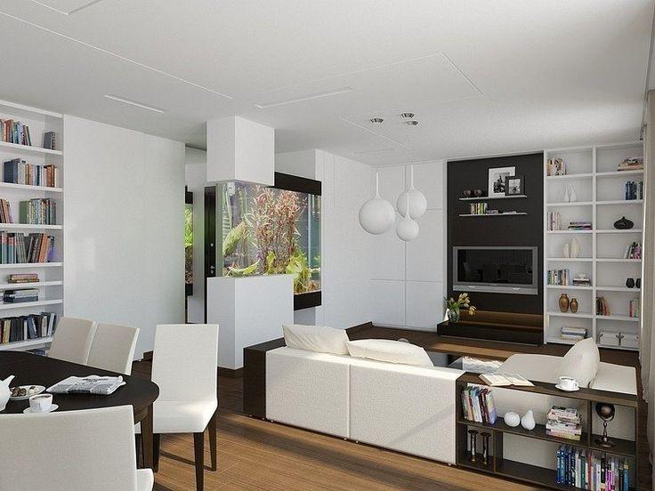 Clever Interior Design Ideas 494 best apartment images on pinterest | apartment interior design