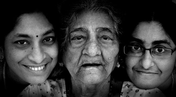 Aidant familial : quelle reconnaissance en 2015 ?