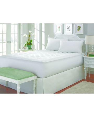 Were day serta queen reviews perfect mattress side sleeper